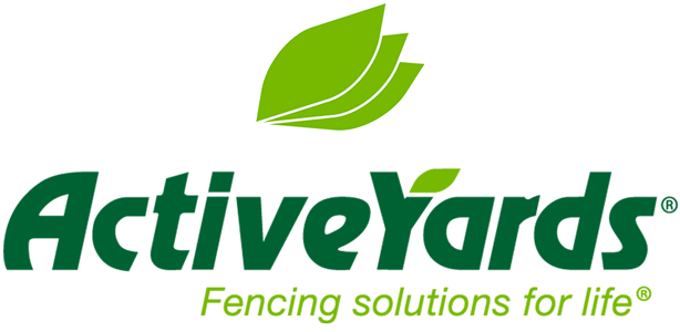 3 leaves logo - Best Quality Fence