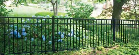 Aluminum Pool FenceAluminum Pool FenceAluminum Pool FenceAluminum Pool Fence