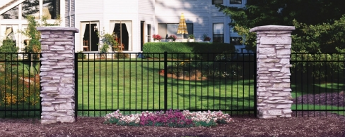 Aluminum Pool FenceAluminum Pool FenceAluminum Pool FenceAluminum Pool FenceAluminum Pool FenceAluminum Pool Fence
