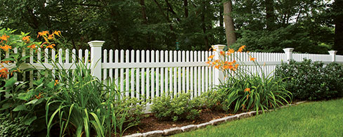 White Vinyl Decorative FenceWhite Vinyl Decorative FenceWhite Vinyl Decorative FenceWhite Vinyl Decorative FenceWhite Vinyl Decorative FenceWhite Vinyl Decorative FenceWhite Vinyl Decorative Fence
