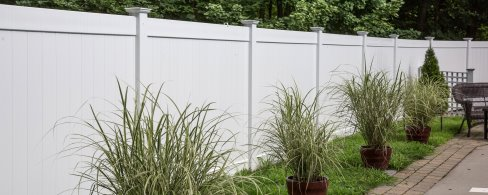 4Ft White Vinyl Fence4Ft White Vinyl Fence4Ft White Vinyl Fence4Ft White Vinyl Fence4Ft White Vinyl Fence