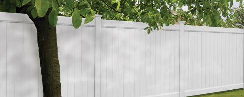 White Vinyl Decorative FenceWhite Vinyl Decorative FenceWhite Vinyl Decorative FenceWhite Vinyl Decorative Fence