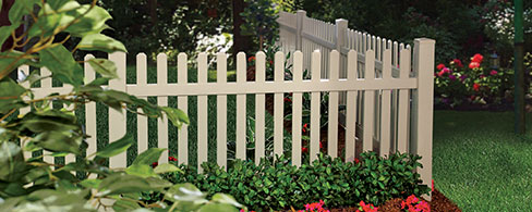 White Vinyl Decorative FenceWhite Vinyl Decorative FenceWhite Vinyl Decorative FenceWhite Vinyl Decorative FenceWhite Vinyl Decorative Fence